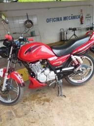 Moto 5.500,00