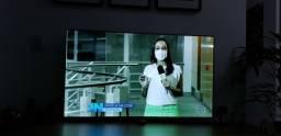 Título do anúncio: TV LG OLED55