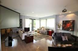 Título do anúncio: SAO PAULO - Apartamento Padrão - CAMPO BELO