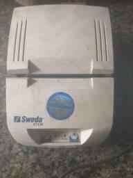 Impressora sweda st120