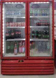 Refrigerador/Expositor