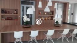 Título do anúncio: Apartamento para alugar com 1 dormitórios em Campo belo, São paulo cod:RE20677