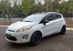 Título do anúncio: Ford - New Fiesta
