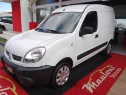 Renault KGOO EXPRESS 16