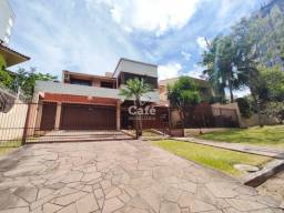 Título do anúncio: Ampla casa com 365 m², terreno 17x40, 04 dormitórios, 05 banheiros, 04 vagas de garagem, s