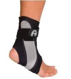 tornozeleira aircast a60