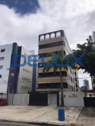 Título do anúncio: Apartamento 3 Quartos João Pessoa - PB - Bessa