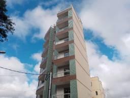 Título do anúncio: Lindo apartamento com 2 quartos suíte varanda e elevador no Granbery