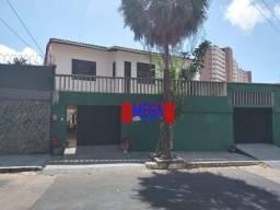 Título do anúncio: Casa com 5 quartos para venda, no bairro Parquelândia