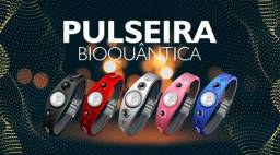 Pulseira Bioquantica