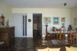 Título do anúncio: Apartamento / Padrão - Candeias - Venda - Residencial