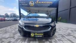Título do anúncio: Chevrolet ONIX AT LT _4P_
