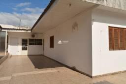 Casa para alugar em Santa Maria com 03 dormitórios