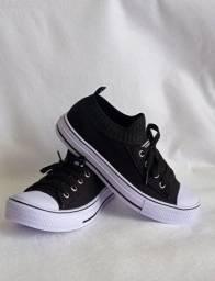 Título do anúncio: Pisar calçados