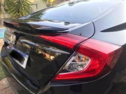 Título do anúncio: Honda Civic Ex 2019