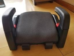 Título do anúncio: Assento de carro para crianças