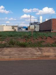 Título do anúncio: Terreno no Alto dos Ipes Andradina - S.P.