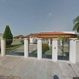 Título do anúncio: Casa à venda com 3 dormitórios em Parque residencial village, Penápolis cod:fbcc0217b23