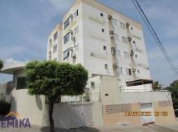 Apartamento com 2 quarto(s) no bairro Dom Aquino em Cuiabá - MT