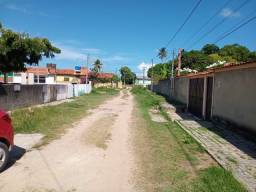 Casa na praia do forte ,Itamaracá