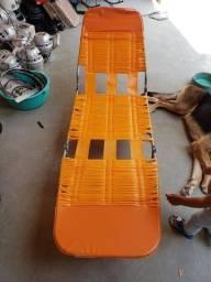 Título do anúncio: Cadeira de praia R$110,00