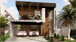 Casa com 4 dormitórios à venda, 230 m² , Cidade Alpha