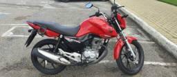 Título do anúncio: Moto Honda Fan 160