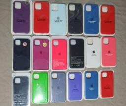 Imperdível promoção de capas para iPhone ?