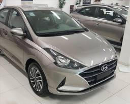 Hyundai Hb20 1.0 Tgdi Evolution