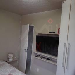 Título do anúncio: Apartamento 2 quartos Condomínio Alpinia Tarumã