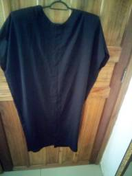 Vestido ---usado tamanho g