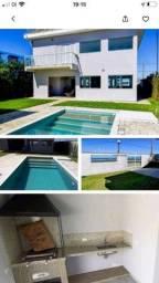 Título do anúncio: Casa litoral sp peruibe 2500 o fds