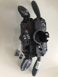 Título do anúncio: Chave Seta Limpador Comandos Citroen C5 C2000