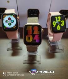 Smartwatch iwo
