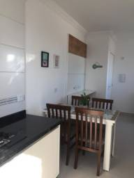 Apartamento Mobiliado lindo proximo Cabral