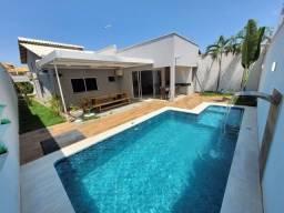 Título do anúncio: M. Belíssima Casa à venda com 3/4, 190m² na 307 sul