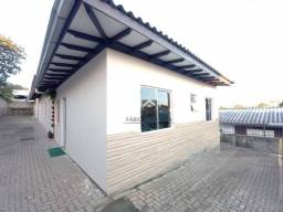 Título do anúncio: Casa com 2 dormitórios para alugar, 50 m² por R$ 650,00/mês - Bela Vista - Alvorada/RS