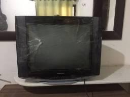 Televisão Sansung 29 polegadas