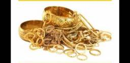 Ouro 18k  20g