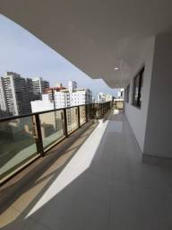Título do anúncio: Excelente Apartamento em Itapuã