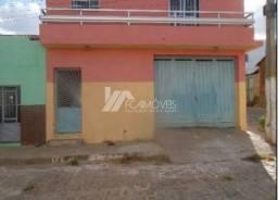 Título do anúncio: Casa à venda com 2 dormitórios em Centro, Tabira cod:6e7c723cfa7