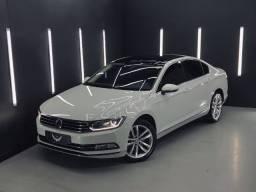 Título do anúncio: Volkswagen Passat TSI