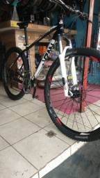 Bike aro 29 t 19