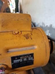 Compressor Schulz pouco usado muinto conservado