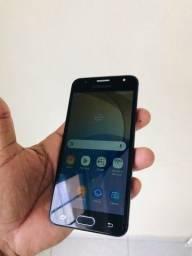 Título do anúncio: Samsung J5 prime 32gb