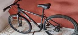 Título do anúncio: Bicicleta aro 29 nova