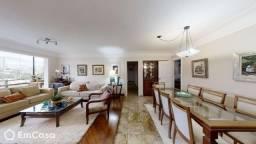 Título do anúncio: Apartamento à venda com 4 dormitórios em Vila morse, São paulo cod:33924