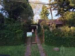 Título do anúncio: Terreno com 03 Dormitorio(s) localizado(a) no bairro RONDÔNIA em NOVO HAMBURGO / RS Ref.:5