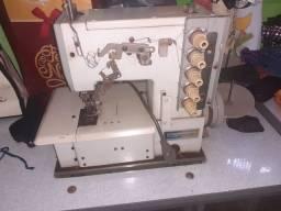 Máquina Galoneira Industrial Brascob 4000-5 (seminova)