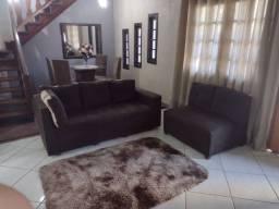 Sofá R$ 499